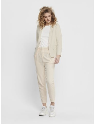ONLNICO-LELY FITTED BLAZER TLR