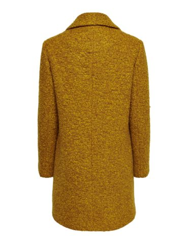 ONLALLY BOUCLE WOOL COAT CC OT