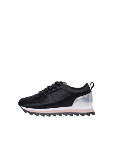 ONLSMILLA ELEVATED MIX SNEAKER