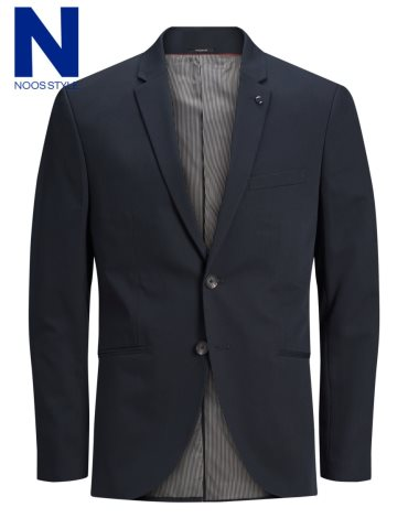 JPRVINCENT BLAZER NOOS