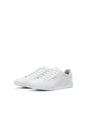 JFWTRENT BRIGHT WHITE 19 NOOS