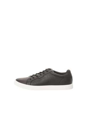 JFWTRENT ANTHRACITE 19 NOOS